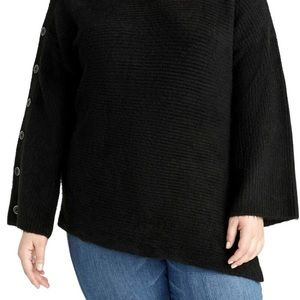 Rachel by Rachel Roy Adley Sweater